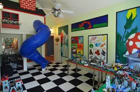 jeu de d馗oration de chambre jeu de decoration de chambre cool idee decoration chambre ado ides