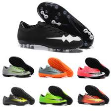buy womens soccer boots australia mens soccer cleats for sale australia featured mens soccer