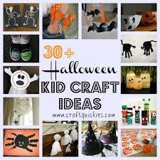 preschool halloween crafts ideas fun crafts for halloween pinterest tudo pra sua festa halloween