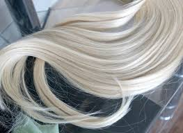 glam hair extensions review bobby glam weft hair extensions sweet fashion