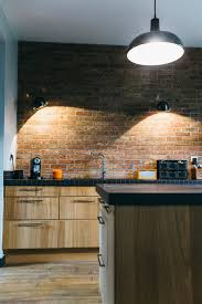 magasin ikea cuisine cuisine magasin ikea cuisine avec violet couleur magasin ikea