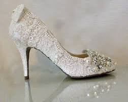 wedding shoes mid heel wedding shoe ideas best mid heel wedding shoes idea mid heel