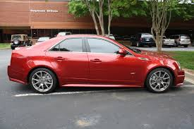 cadillac cts 2009 price 2009 cadillac cts v diminished value car appraisal