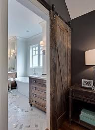 Best Barn Doors Images On Pinterest Sliding Barn Doors - Barn doors for homes interior
