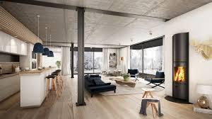 blue living room curtains small design 18 on living design ideas