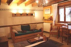 chambres d hotes haut jura chambres d hôtes dans le haut jura location francophone
