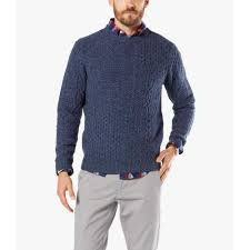 s sweater sale dockers sale dockers s clothing sweaters sale dockers s