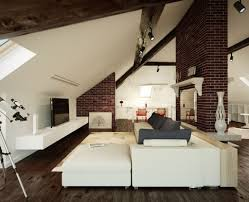 slanted ceiling bedroom enchanting rooms with slanted ceilings photos best ideas