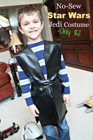 halloween jedi costume 105 best costumes ideas images on pinterest costumes happy