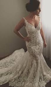 best 25 detailed wedding dresses ideas on pinterest wedding