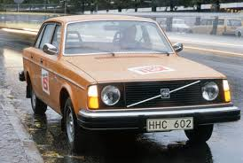 volvo web volvo 260 pictures posters news and videos on your pursuit