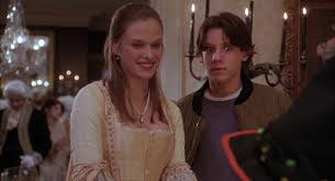 vinessa shaw who played allison in