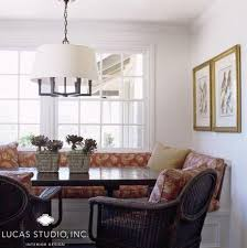 Circa Lighting Chandelier 114 Best Circa Lighting Images On Pinterest Circa Lighting Home