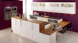 Kitchen Design B Q B Q Kitchen Designs Kitchen Design Ideas Buyessaypapersonline Xyz