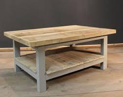 handmade wood coffee table best coffee tables design classical handmade coffee table calm