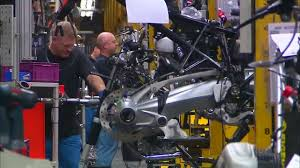 bmw motorcycle repair shops bmw motorcycles assembling