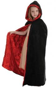 Cape Halloween Costume Capes Coats U0026 Vests Huge Selection Capes Coats Vests