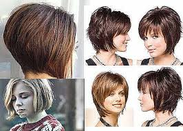 bob haircut pictures front and back short hairstyles front and back views of short hairstyles new bob