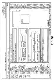 lexisnexis identity verification patente us20080293033 identity management system including