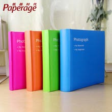 1000 pocket photo album buy photo album 1000 photos and get free shipping on aliexpress