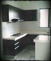 Rona Cabinet Doors Simple Kitchen Cabinet Doors Kitchen Design Catalogue