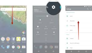 remove account android how to add a second account to your android android central
