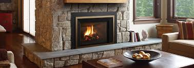 should you spring for an electric or gas fireplace u2013 avalon homes