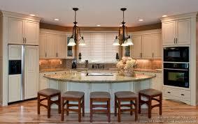 kitchen center island designs center island designs for kitchens cook island designs with kitchen