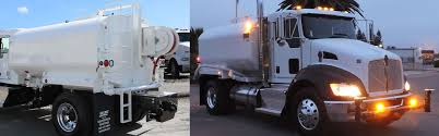 car junkyard fresno ca se scelzi enterprises premium truck bodies