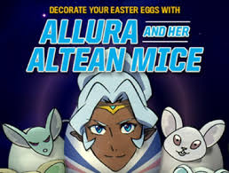 Easter Games Decorate An Egg by Voltron Printable Easter Egg Decoration Activity Skgaleana