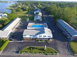 the tidewater inn west yarmouth ma booking com