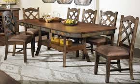 savannah dining set haynes furniture virginia u0027s furniture store
