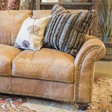 American Furniture Warehouse Sleeper Sofa Leather Sofa From American Furniture Warehouse Luxurious Leather