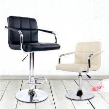 bar stool desk chair bar height desk chair simple fashion bar chair stool chair front