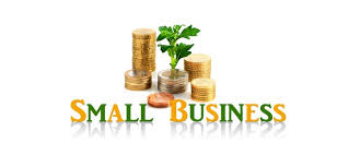 top 10 small business ideas franchise opportunities in pan india
