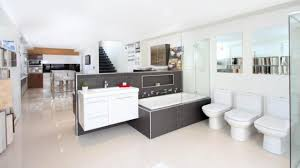 kitchen and bath showrooms fancy design ideas small bathroom