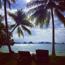 untouched thailand u2013 koh yao noi u2013 the hush