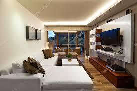Simple Living Room Interior Design Photo Gallery Living Room - Interior design gallery living rooms