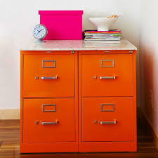 How To Paint A Filing Cabinet 14 File Cabinet Decorating Ideas For The Classroom Weareteachers