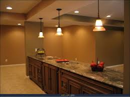 3 Inch Recessed Lighting Kitchen Remodel Can Lights 5 Inch Recessed Light Kitchen Ceiling