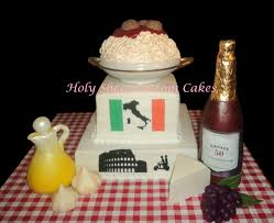 Flag Sheet Cake That U0027s Amore Cakes Inspired By The Romantic City Of Rome