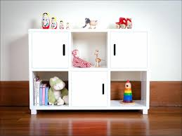 furniture magnificent indoor storage cabinets with doors tall