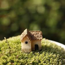 compare prices on mini house design online shopping buy low price