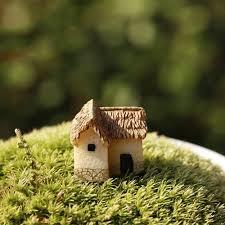 Home Design Online Shop Compare Prices On Mini House Design Online Shopping Buy Low Price