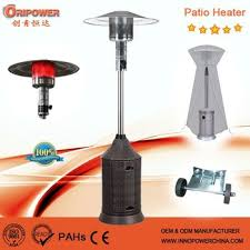 h5208 ce and reach certificate room gas heater catalytic gas