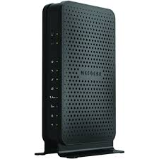 best black friday deals on wireless routers netgear n600 wifi docsis 3 0 cable modem router walmart com