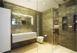 nyc bathroom design bathrooms designs w 24th modern bathroom york element