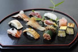 cuisine in kl the best japanese restaurants in kl