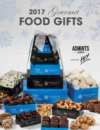 christmas gifts for employees gift ideas unique christmas gifts gift ideas christmas