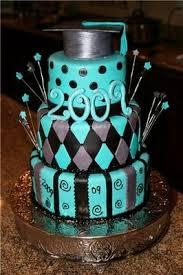 high cake ideas cake ideas picmia